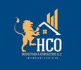 Hco Inspection & Consulting LLC